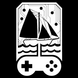 Galway Game Jam logo